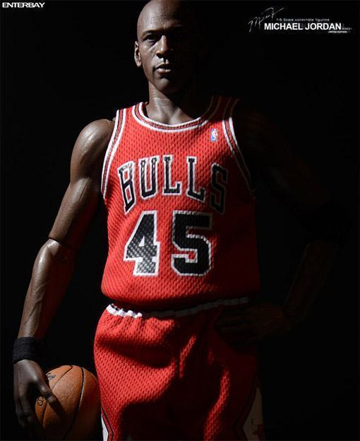 Real-Masterpiece-Michael-Jordan-Im-Back-06