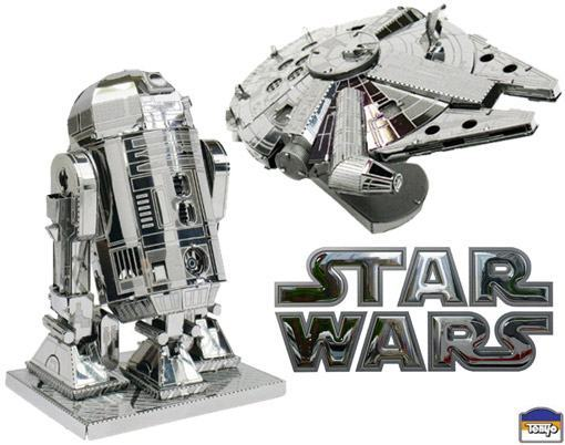 Star-Wars-Metallic-Nano-Puzzles-01