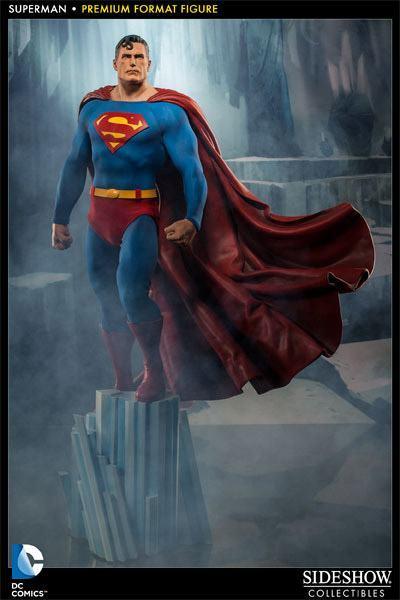 Superman-Premium-Format-01