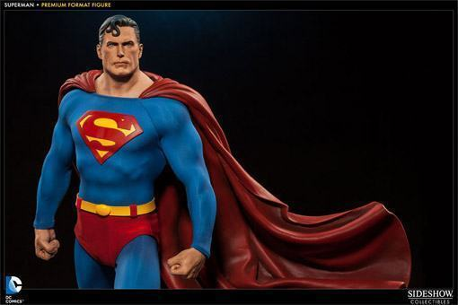 Superman-Premium-Format-02