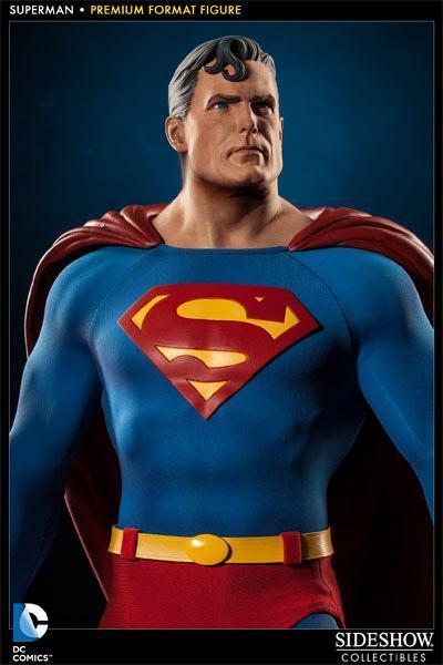Superman-Premium-Format-03