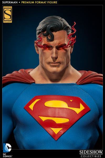 Superman-Premium-Format-04