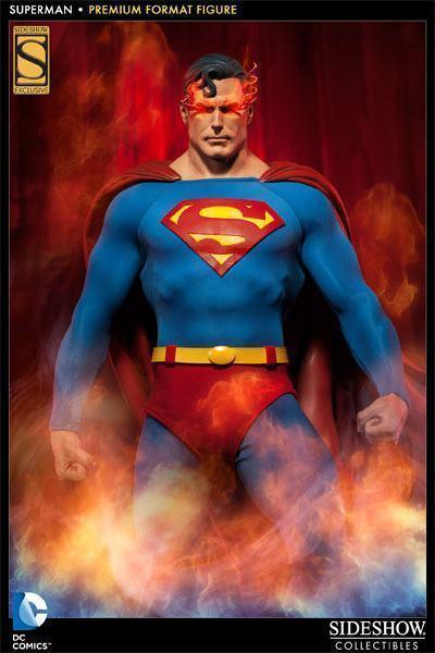 Superman-Premium-Format-05
