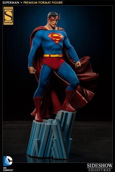 Superman-Premium-Format-06