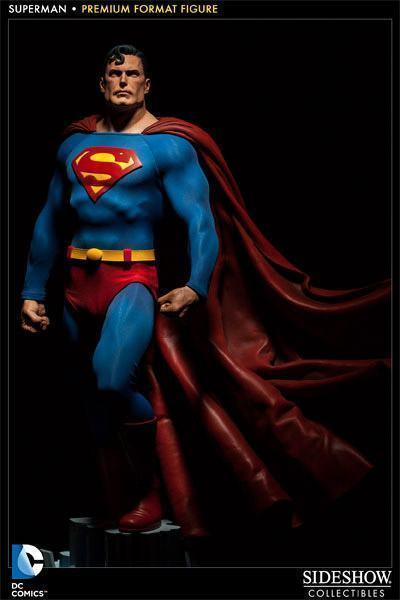 Superman-Premium-Format-07