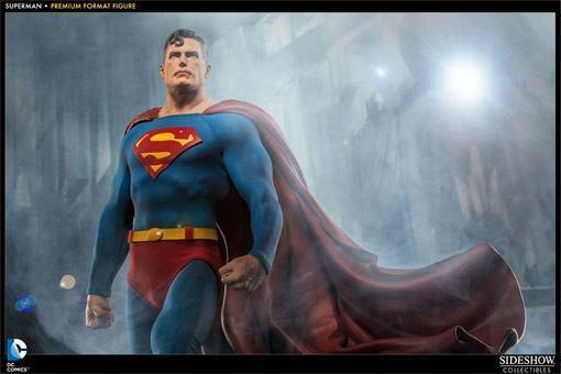 Superman-Premium-Format-08