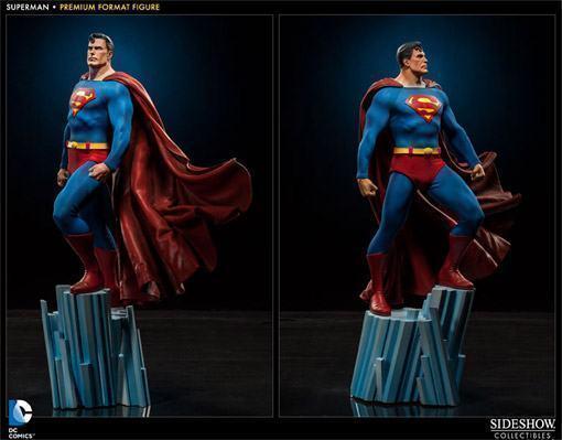 Superman-Premium-Format-09
