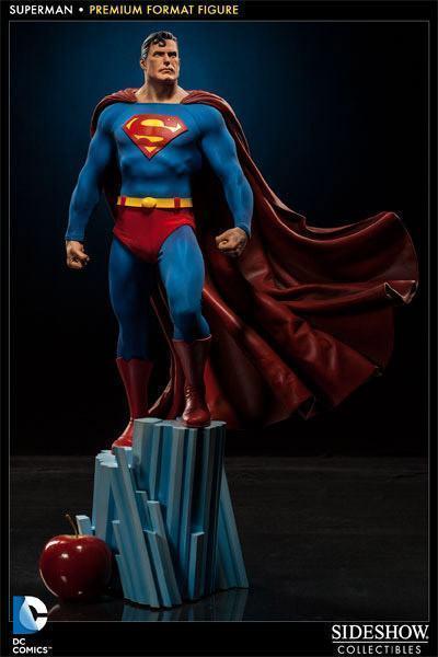 Superman-Premium-Format-10