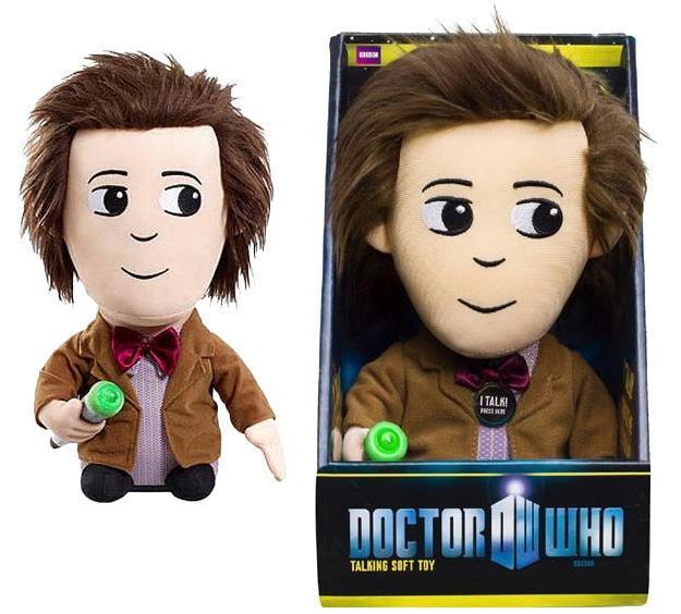 Talking-11th-Doctor-Plush-With-LED-Light-01a