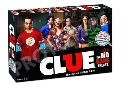 The-Big-Bang-Theory-Clue-Jogo-Detetive-01