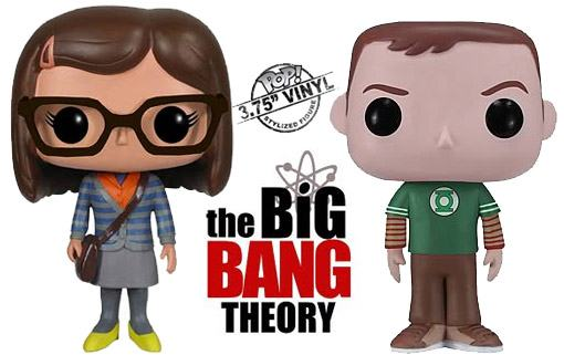 The-Big-Bang-Theory-Funko-Pop-01