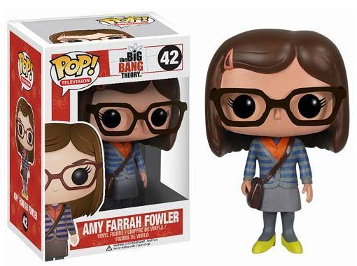 The-Big-Bang-Theory-Funko-Pop-Amy-Farrah-Fowler-02