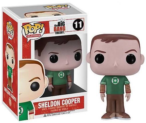 The-Big-Bang-Theory-Funko-Pop-Sheldon-03