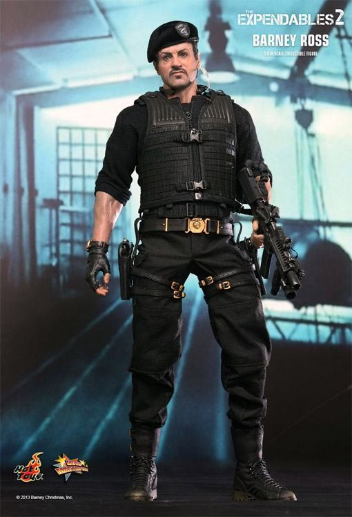 The-Expendables-2-Barney-Ross-Hot-Toys-01
