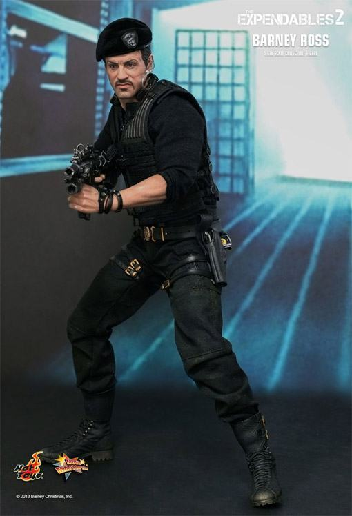 The-Expendables-2-Barney-Ross-Hot-Toys-04