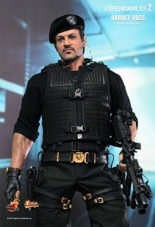 The-Expendables-2-Barney-Ross-Hot-Toys-05