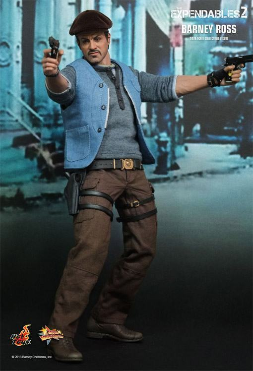 The-Expendables-2-Barney-Ross-Hot-Toys-06