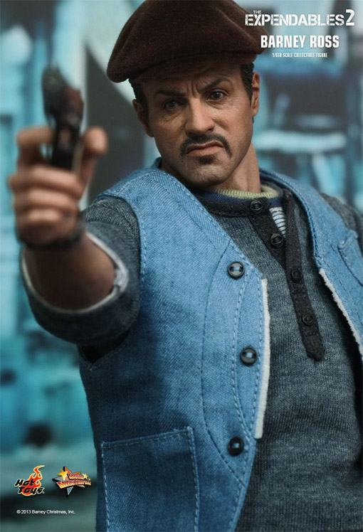 The-Expendables-2-Barney-Ross-Hot-Toys-07