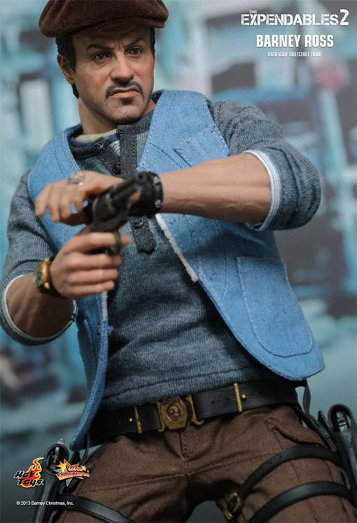 The-Expendables-2-Barney-Ross-Hot-Toys-08