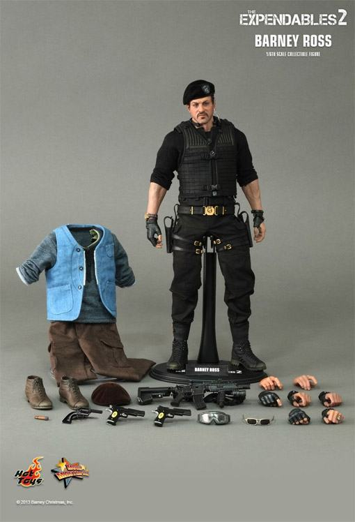 The-Expendables-2-Barney-Ross-Hot-Toys-09