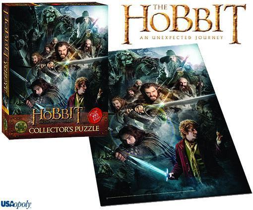 The-Hobbit-Collector-Edition-Puzzle-Quebra-Cabeca-01