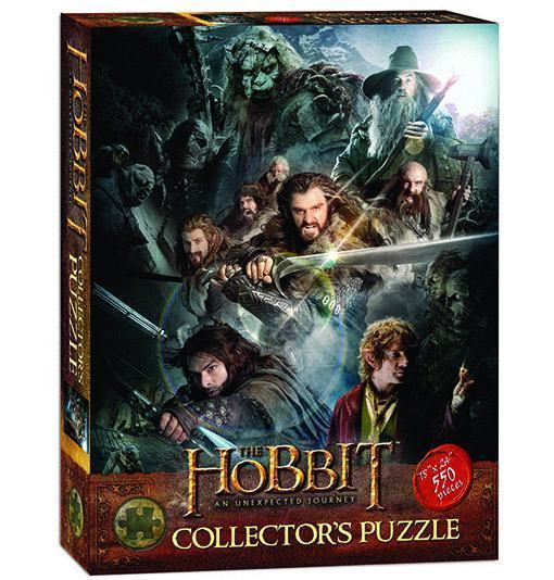 The-Hobbit-Collector-Edition-Puzzle-Quebra-Cabeca-03