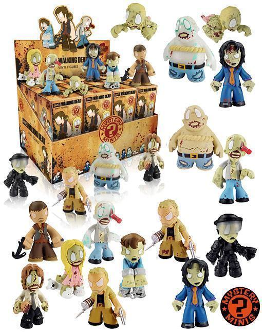 The-Walking-Dead-Mystery-Minis-Mini-Figuras-01