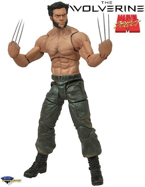 The-Wolverine-Marvel-Select-01