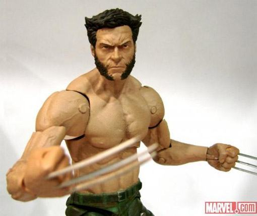 The-Wolverine-Marvel-Select-02