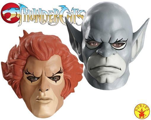 ThunderCats-Deluxe-Overhead-Latex-Masks-01