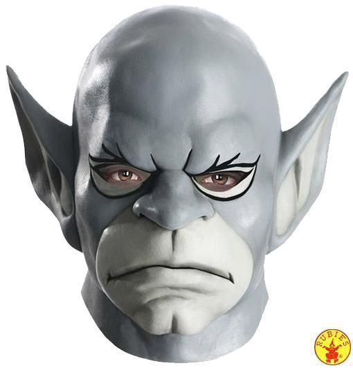 ThunderCats-Deluxe-Overhead-Latex-Masks-03