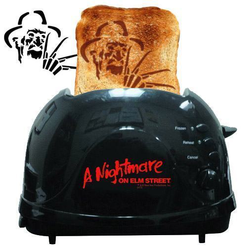 Torradeira-Nightmare-On-Elm-St-Toaster