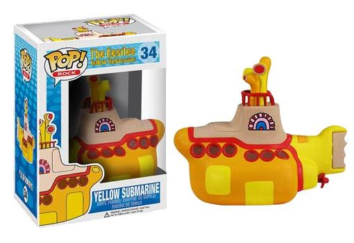 Yellow-Submarine-Cap-Fred-Pop-Figures-02