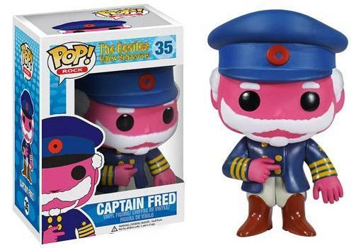 Yellow-Submarine-Cap-Fred-Pop-Figures-03