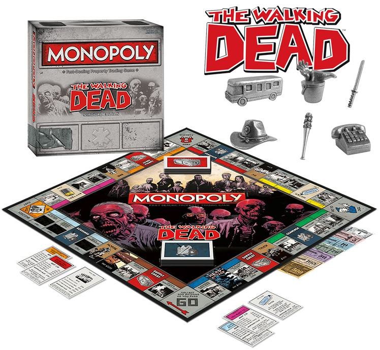 The-Walking-Dead-Monopoly-01a