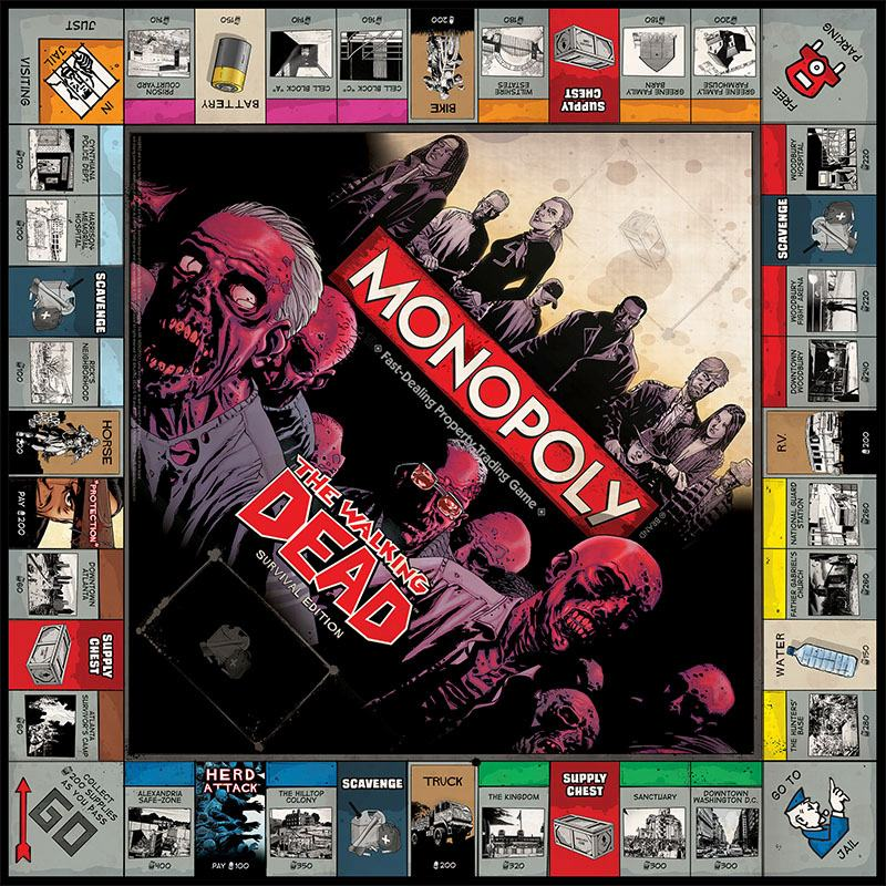 The-Walking-Dead-Monopoly-02