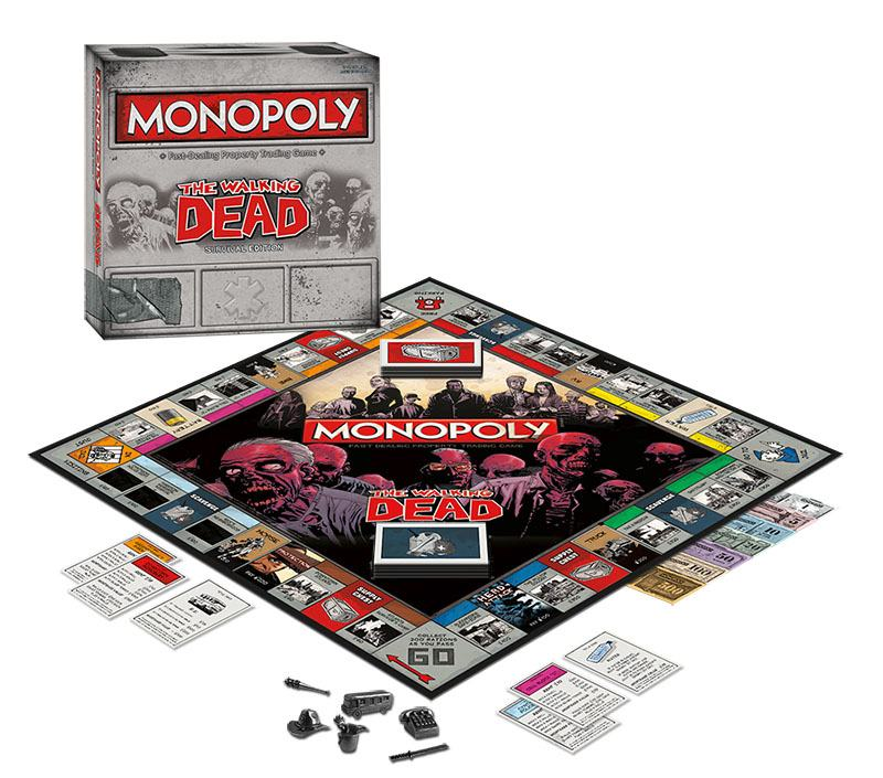 The-Walking-Dead-Monopoly-04