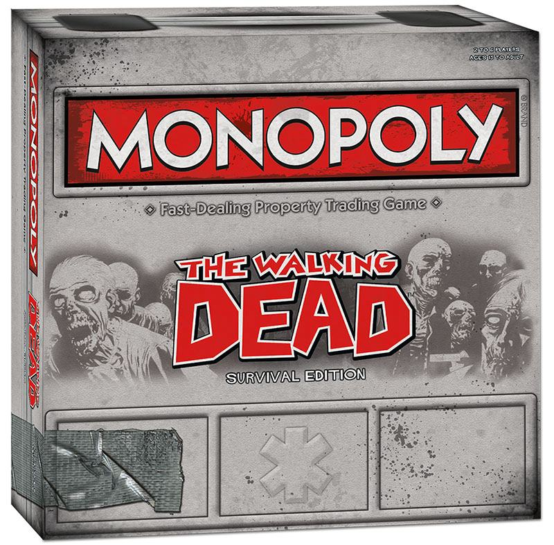 The-Walking-Dead-Monopoly-05