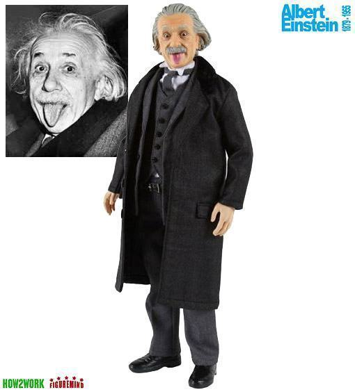 Albert-Einstein-Action-Figure-Version-2-Two-01