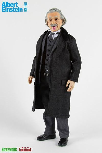 Albert-Einstein-Action-Figure-Version-2-Two-02