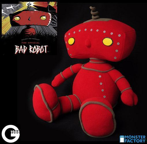 Bad-Robot-de-Pelucia-01