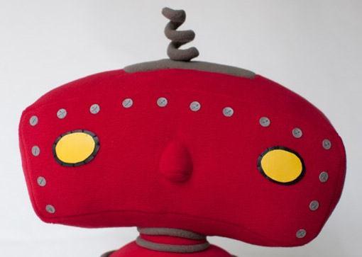 Bad-Robot-de-Pelucia-02