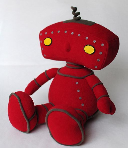 Bad-Robot-de-Pelucia-04