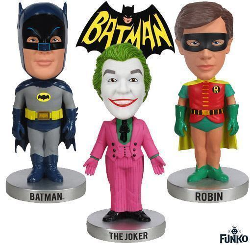 Batman-1966-TV-Series-Bobble-Heads-01
