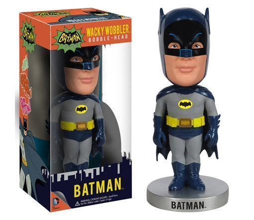 Batman-1966-TV-Series-Bobble-Heads-02