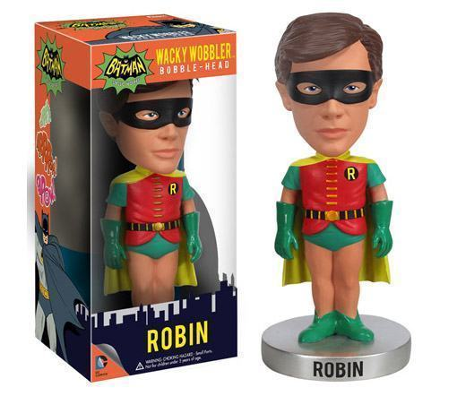 Batman-1966-TV-Series-Bobble-Heads-03