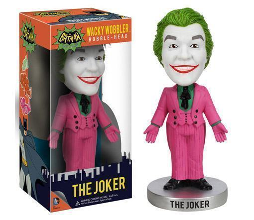 Batman-1966-TV-Series-Bobble-Heads-04