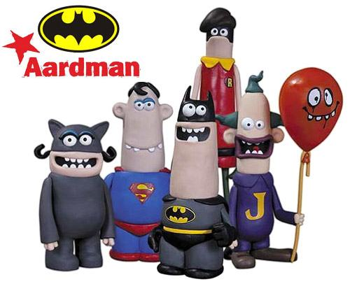 Batman-DC-Nation-Aardman-Action-Figure-5-Pack