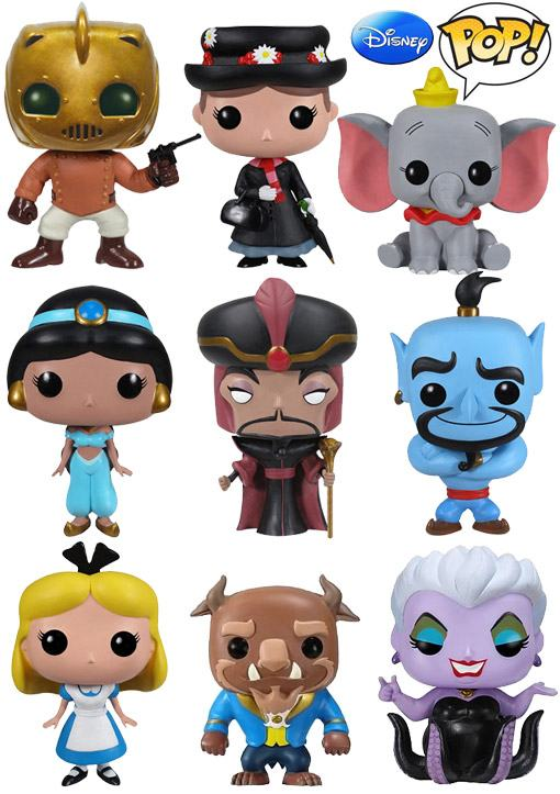 Bonecos-Disney-Pop-Figures-01