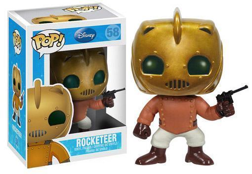 Bonecos-Disney-Pop-Figures-02